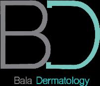 Bala Dermatology
